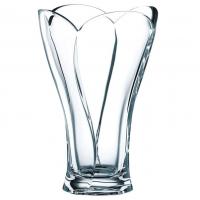Nachtmann Хрустальная ваза для цветов 27 см Calypso (81212)