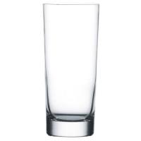 Nachtmann Хрустальный высокий стакан  для коктейлей 0.36 л Classic (81574)
