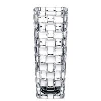 Nachtmann Хрустальная ваза для цветов 16 см Bossa Nova (82087)