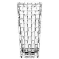 Nachtmann Хрустальная ваза 20 см Bossa Nova (82088)