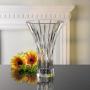 Nachtmann Хрустальная ваза для цветов Spirit 28 см (87574)
