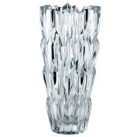 Nachtmann Хрустальная ваза для цветов 26 см Quartz (88332)