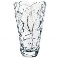 Nachtmann Хрустальная ваза для цветов 28 см Petals (88336)