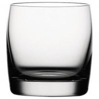 Nachtmann Хрустальный стакан для виски Barware New York 330 мл (91334)