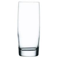 Nachtmann Хрустальный стакан для коктейлей Longdrink Vivendi 413 мл (92041/1)