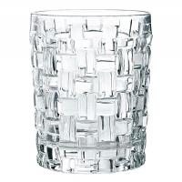 Nachtmann Хрустальный стакан для виски Bossa Nova 330 мл (92054)