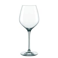 Nachtmann Хрустальный бокал для красного вина Supreme 840 мл (92083/1)