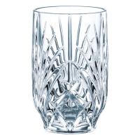 Nachtmann Хрустальный стакан для напитков 0.26 л Palais (92954)
