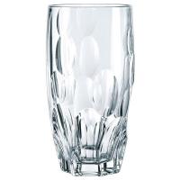 Nachtmann Хрустальный стакан Sphere 385 мл (93902)