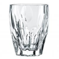 Nachtmann Хрустальный стакан для виски Sphere 300 мл (93903)