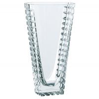 Nachtmann Хрустальная ваза для цветов 28 см Victory (95838)