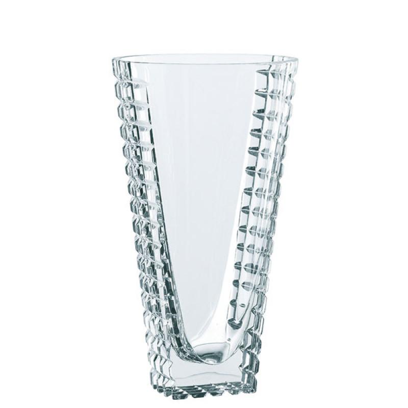 Nachtmann Хрустальная ваза для цветов 24 см Victory (95839)