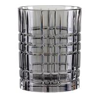 Nachtmann Хрустальный стакан для виски Highland 345 мл (97439)