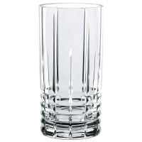 Nachtmann Хрустальный стакан Straight Highland 445 мл (98233)
