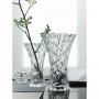Nachtmann Хрустальная ваза для цветов 20 см Sphere (99098)