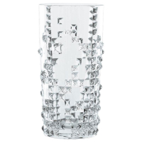Nachtmann Хрустальный высокий стакан Punk 390 мл (99578)