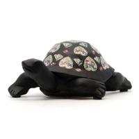Nadal Статуэтка Tortuga (Черепаха) (763215)