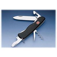 Victorinox 0.8353.3 швейцарский нож