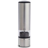 Peugeot Мельница для перца электрическая 20 см сенсорная Elis Sense (27162)