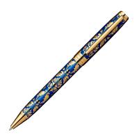 Pierre Cardin Ручка шариковая Renaissance (PC8302BP)