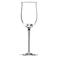 Riedel Хрустальный бокал для вина Rheingau ручной работы 230 мл прозрачный Sommeliers  (4400/01)