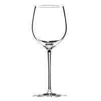 Riedel Хрустальный бокал для белого вина ручной работы Alsace 245 мл прозрачный Sommeliers  (4400/05)