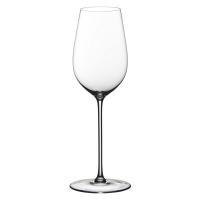 Riedel Хрустальный бокал для белого вина Riesling/Zinfandel 395 мл прозрачный Superleggero  (4425/15)