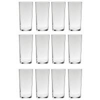 Riedel Набор из 12-ти хрустальных стаканов для коктейлей High Ball XL 690 мл (447/43)