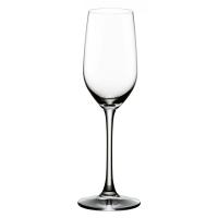 Riedel Набор из 2-х хрустальных рюмок Tequila 190 мл прозрачный Ouverture  (6408/18)