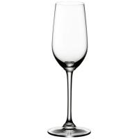 Riedel Хрустальный бокал Tequila 190 мл прозрачный Vinum  (6416/81/1)