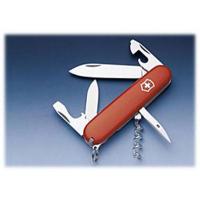 Victorinox 1.3603 швейцарский нож