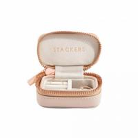 LC Designs Футляр для хранения украшений Stackers (75340)