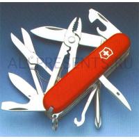 Victorinox 1.4723 швейцарский нож