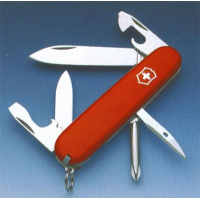 Victorinox 1.4603 швейцарский нож