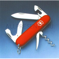 Victorinox 0.3603 швейцарский нож