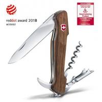 Victorinox швейцарский нож перочинный WineMaster_x000D_ 130мм 6 функций (0.9701.63)