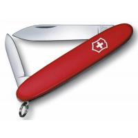 Victorinox швейцарский перочинный нож Excelsior_x000D_ 84мм 3 функций красный (0.6901)