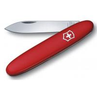 Victorinox швейцарский нож перочинный Excelsior_x000D_ 84мм 1 функций красный (0.6910)
