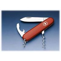 Victorinox 0.3303 швейцарский нож