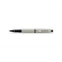Waterman Роллерная ручка Expert 2 Urban Silver CT (S0725900)