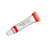 Boker Паста для правки бритв Schleifpaste (09BO301)
