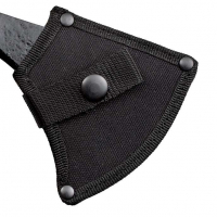 Cold Steel Чехол для топора Pipe Hawk (SC90PHH)