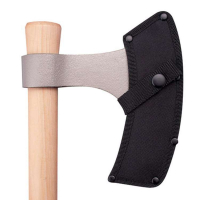 Cold Steel Чехол для топора Viking Hand Axe (SC90WVBA)