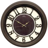 Galaxy Большие настенные часы  (1963-X)