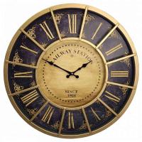 Galaxy Настенные часы  (742-1)