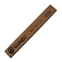 Ganzo Сменный абразивный камень 600 grit (SPEP600)