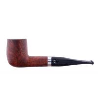 Gasparini Курительная трубка с пенкой, форма 41 (620-41)