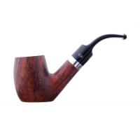 Gasparini Курительная трубка с пенкой, форма 44 (620-44)