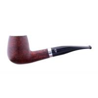 Gasparini Курительная трубка с пенкой, форма 47 (620-47)