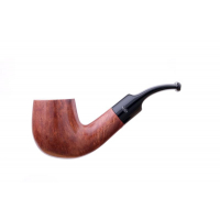 Gasparini Курительная трубка миньон с пенкой, форма 1 (810-1)
